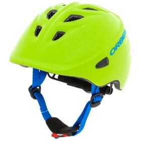 ORBEA Sport Helmet Kids Grün